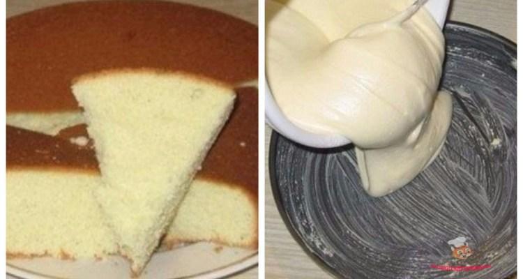 klassicheskiy-biskvit-dlya-torta9