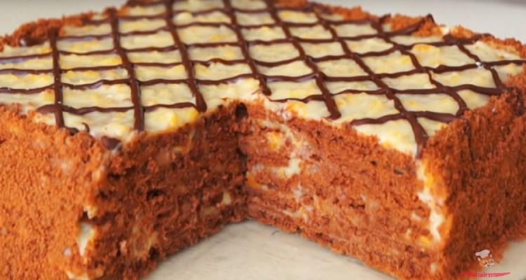 prostoi-tort-bez-vipechki-v-domashnih-usloviah2