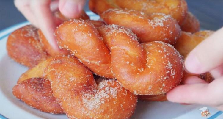 recept-zavitushek