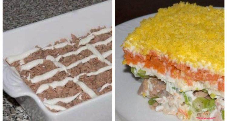salat-mimoza-klasicheskiy