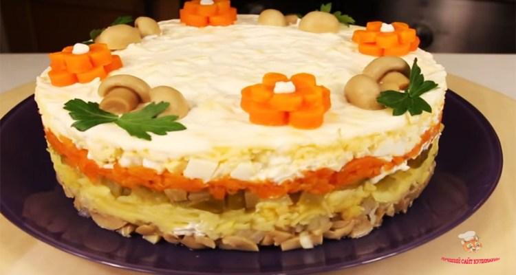 salat-shubka-s-gribami2