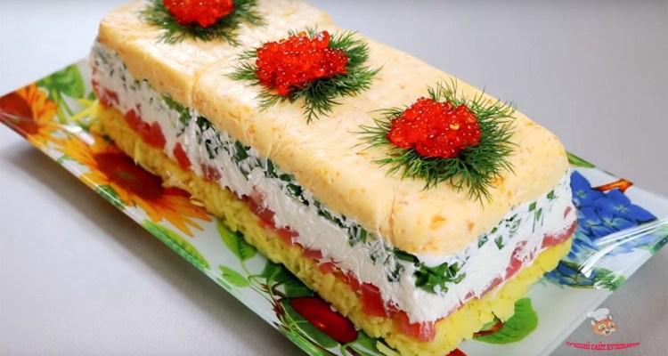 salat-suvenir