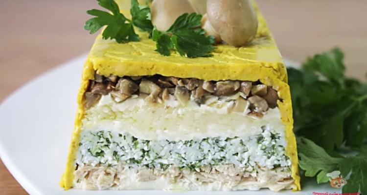 krasiviy-prazdnichniy-salat