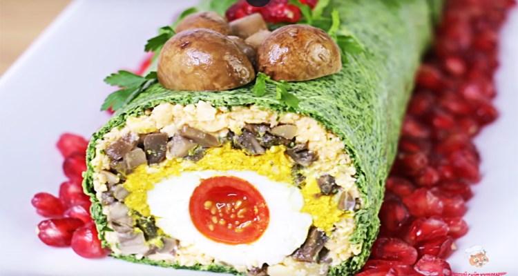 salat-novogodniy