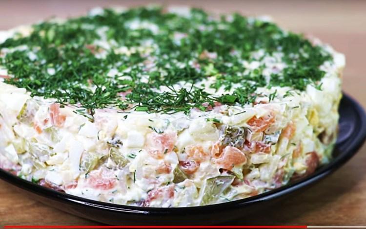 vkusniy-salat-na-prazdnik2