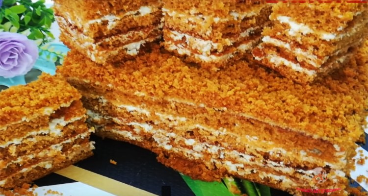 medoviy-tort-ka-puh2