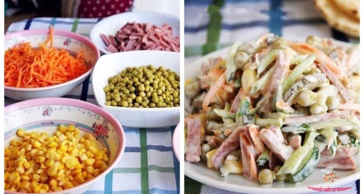 salat-kotoriy-ne-nado-varit9
