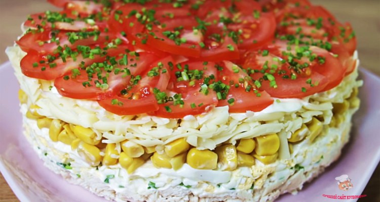 salat-kotoriy-nravitcya-vsem25
