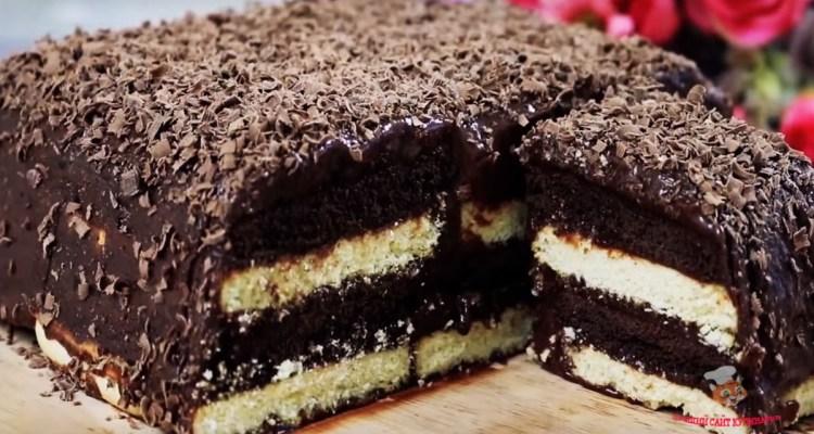 shokoladniy-tort-bez-vipechki3