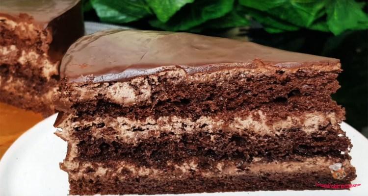 shokoladniy-tort2