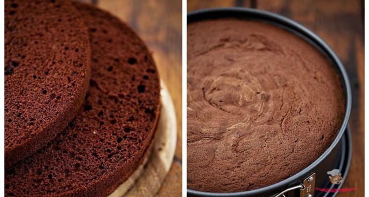 genuezskiy-shokoladniy-biskvitr