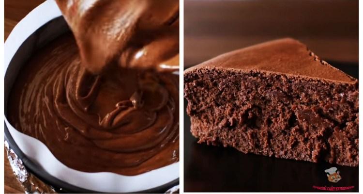 korolevskiy-tort-bez-mukite