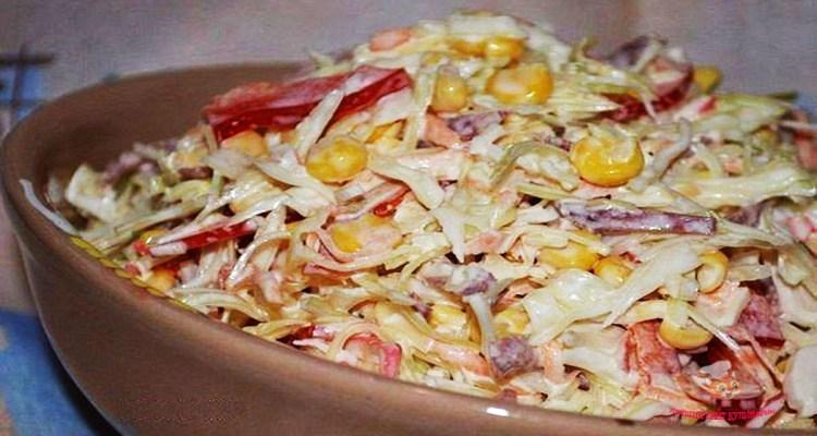 salat-semenova