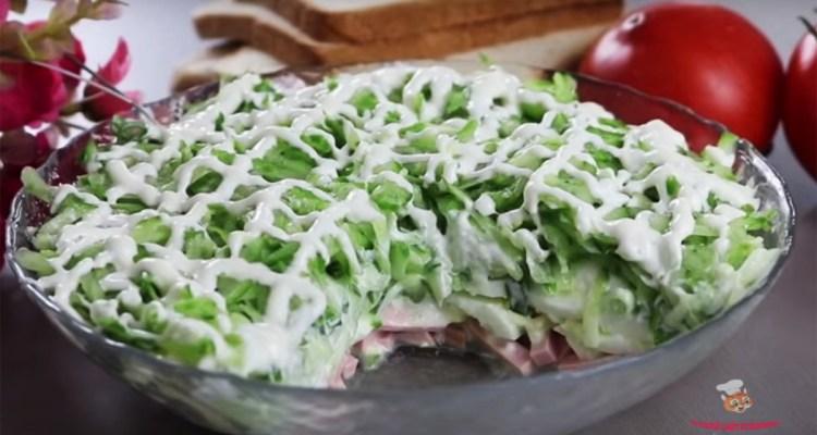 salat-grinya2