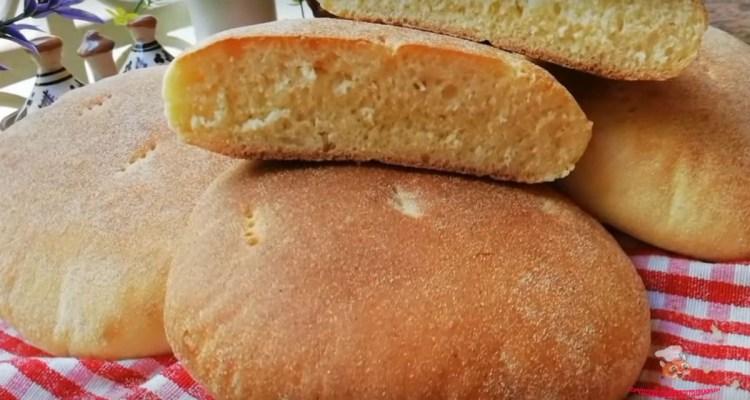 hleb-na-manke