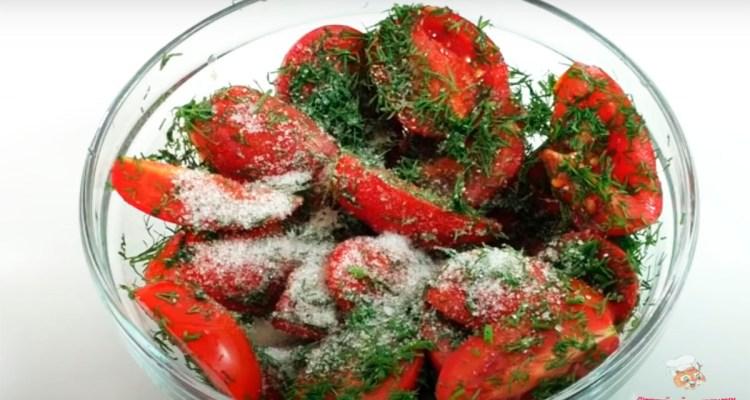 pomidori-po-koreiski-za-minutu