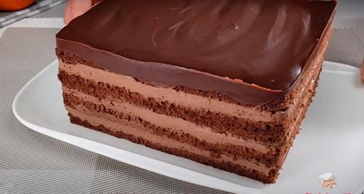 prostoi-i-bistriy-tortу