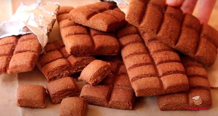 pechenie-shokolad2