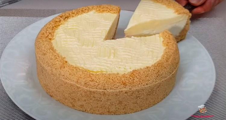 tort-bez-duhovki-limonniy2