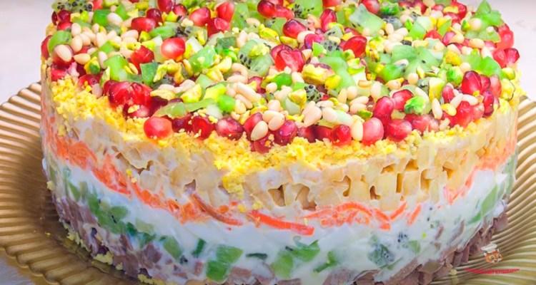 salat-dragocennaya-rossipп