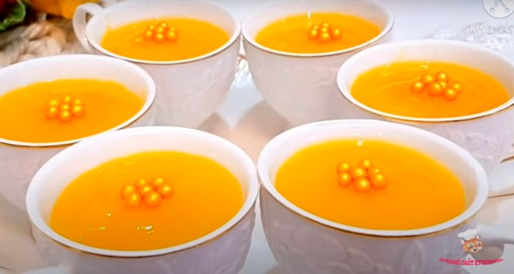 apelsinoviy-desertку