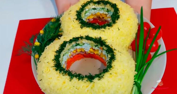 salat-vosmerka-na-prazdnik2