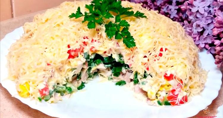 salat-mayskiy