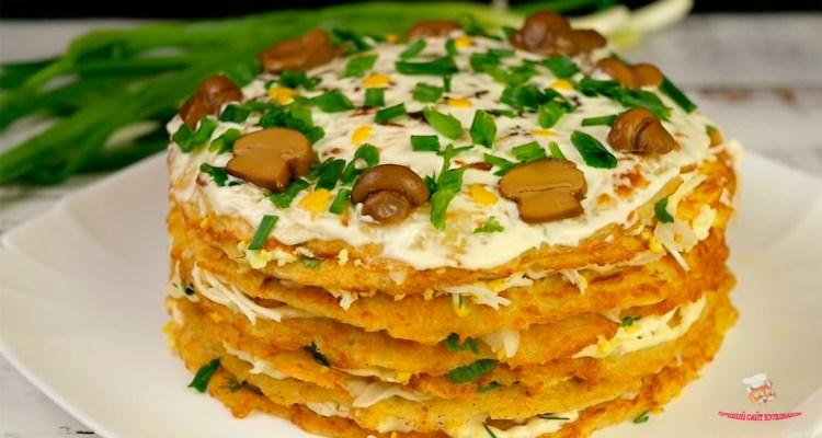 zakusochniy-tort-na-prazdnik