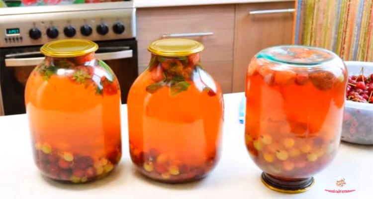 kompot-multifrukt-na-zimu6