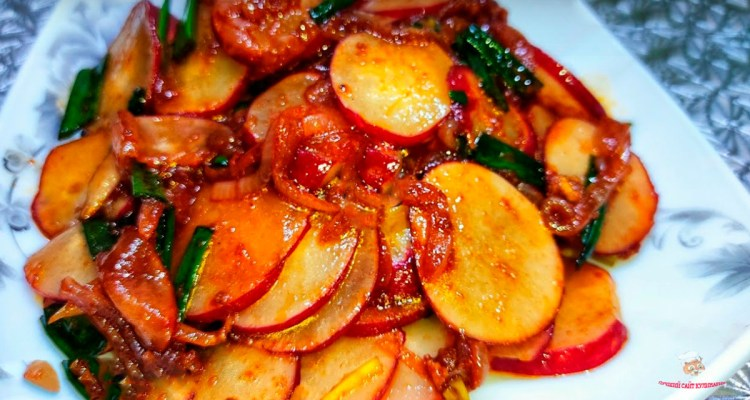 koreiskiy-salat-iz-rediski