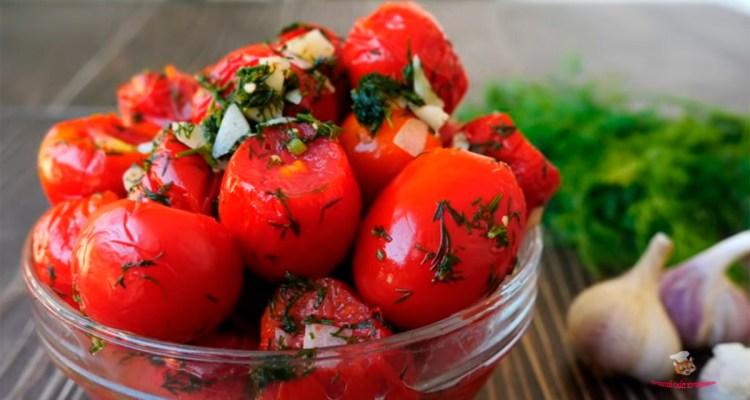 malosolnie-pomidori-v-pakete7