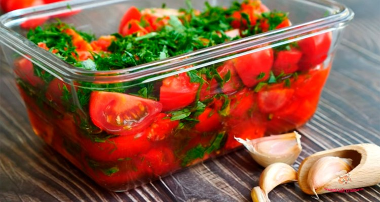 bistraya-zakuska-iz-pomidorov9
