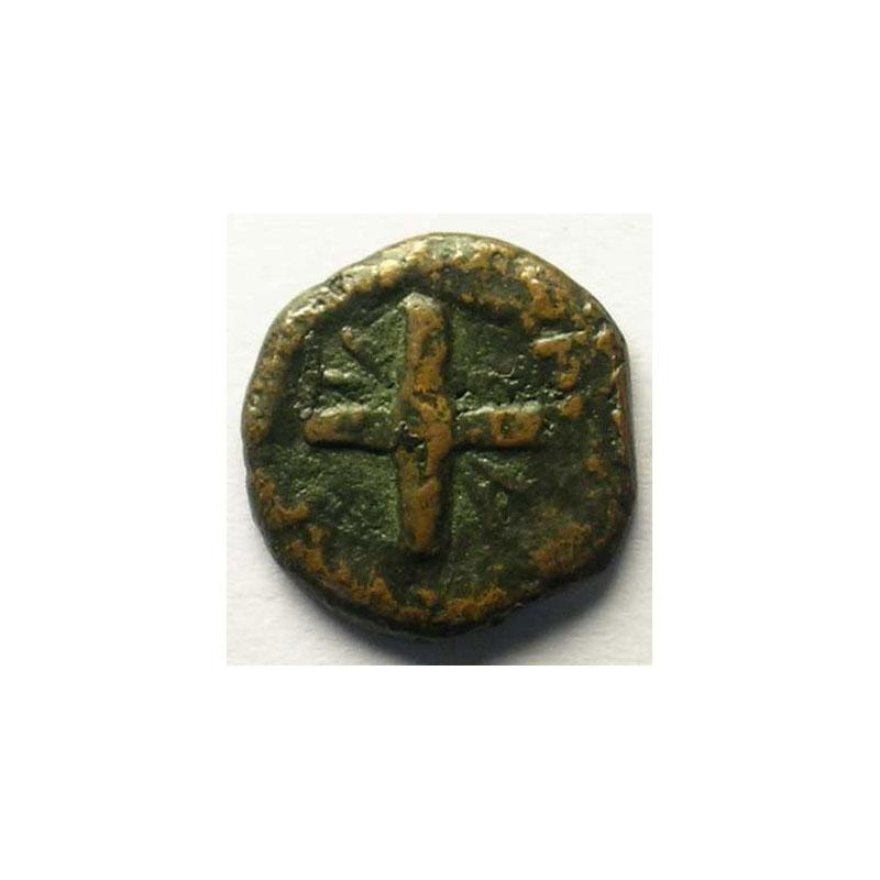 philippe saive numismatique