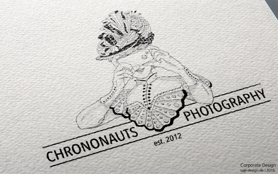 Chrononauts Photography