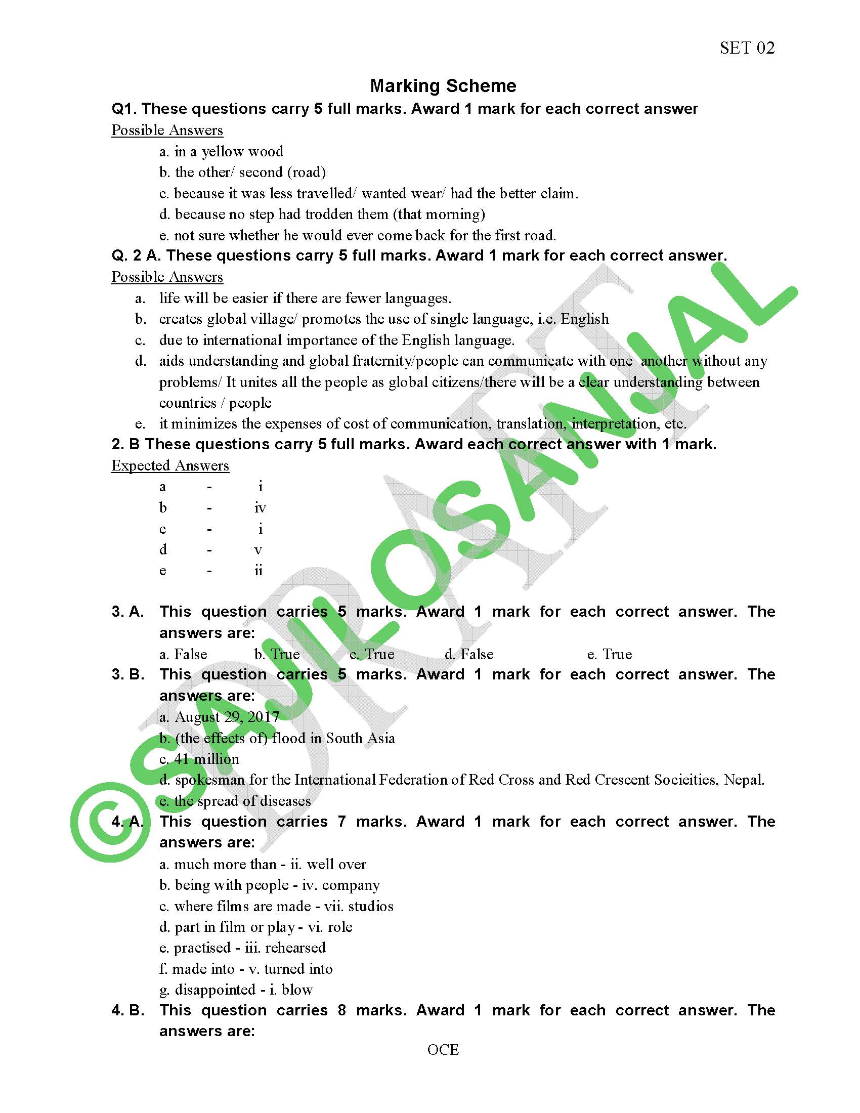 see model question 2074 english, slc model questions of english with answers, see english model question 2074, see english model question, see questions English, see model question 2075 English, see model question 2074 English, see model question 2074 pdf, see model questions of compulsory English, see compulsory English, see model question 2074 English, see questions of English, see English questions, see model questions English, see questions 2074 English, see model questions English 2074, see model questions for English, see English questions, see questions English, see English questions, see practice questions English, see model questions English, see model questions of English, see questions of English, see model questions of English with answers, see English questions, see model questions English, see model questions 2074, see questions 2075, see questions model ,, model question 2074, see questions 2074, see all questions, see draft questions, www.see questions.com, see model questions computer, see draft questions 2074, see model questions for 2074, see entrance questions, questions for see, see 2074 questions and answers, see sample questions see set questions,, see questions paper 2074, see questions paper, see practice questions, see model questions 2074 pdf, see practice questions 2075, see model questions 2074 download, see model question 2075 English, see model question 2074 English, see model question 2074 pdf, see model questions of compulsory English, see compulsory English , see model question 2074 English, see questions of English, see English questions, see model questions English, see questions 2074 English, see model questions English 2074, see model questions for English, see English questions, see questions English, see English questions, see practice questions English, see model questions English, see model questions of English, see questions of English, see model questions of English with answers, see English questions, see model questions 