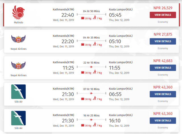 How to Booking Flight Tickets Online in NepalNepal flight tickets booking online sample way. You check Airline Flight and your recommencement ticket book online site. Nepal Airlines Ticket Booking Online your find cheap and expensive tickets available. The price competence available in online site. The ticket buying for flights has become convenient due to the availability of online booking. Find the process for how to Booking flights tickets online in Nepal.The Nepali Supported payment method like e-Sewa, Khalti, Prabhu Pay and International Payment Support MasterCard, PayPal, Visa has such online ticket buying in web and mobile application. The international flights are Malaysia, Qatar, America, Japan, Australia, India and another country available.Nepal International Airlines name List Nepal Airlines Ticket Booking Online,online international air ticket booking in nepal,nepal airlines online booking,nepal air ticket booking,nepal airlines domestic ticket booking online,online air ticket booking nepal,online flight booking nepal,online domestic flight booking nepal,air ticket booking nepal,online flight ticket booking nepal,nepal airlines online ticket,