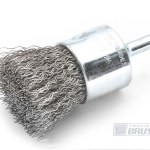 solid-end-brushes-stainless-steel-wire