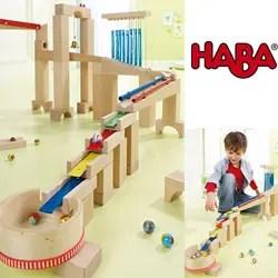 Jouets en bois Haba