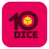 10 Dice - Association 10 Dés