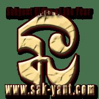 Sak Yant dot com's sakyant video of the year 2008 award