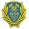 Tulliliiton logo