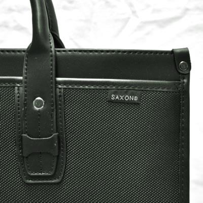 SAXON sx5148