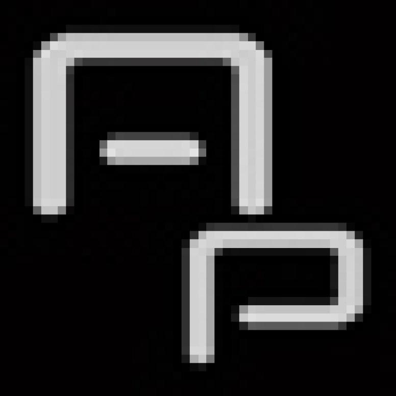 icon_ap