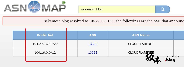 如何透過 CloudFlare 網站主機節點變成 TPE 直連   坂本 Sakamoto.blog - 探究科技未知領域