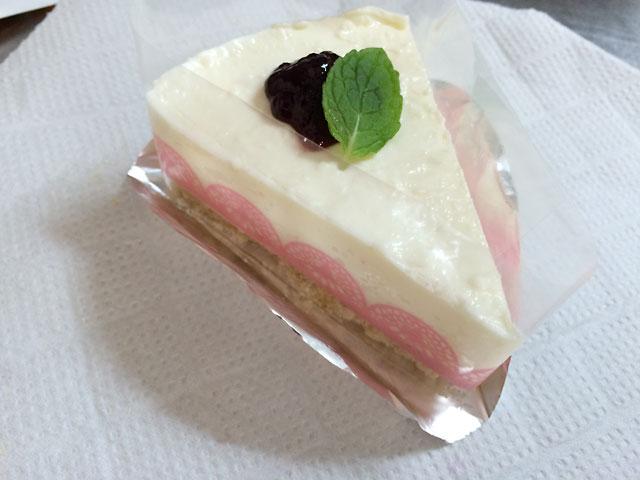 150417レアチーズケーキ26