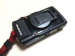 150531カメラキャップ03
