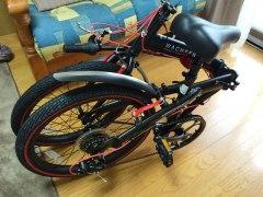 150619自転車04