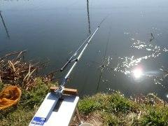 151029マブナ釣り01
