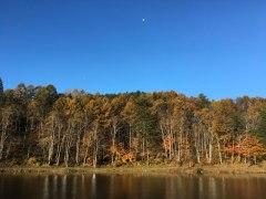 151101立岩湖04