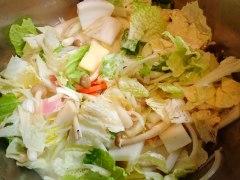 151226白菜クリーム煮05